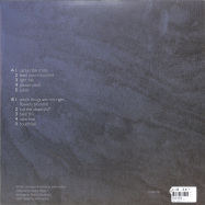 Back View : Palms Palms - PLANT SERUM (LP) - Otake / Otake041