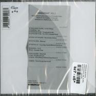 KANZLERAMT VOL. 5 (CD)