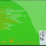 NEUN (CD)