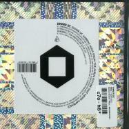 MEG / CDG (CD)