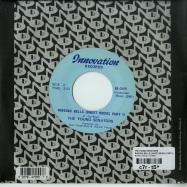 RINGING BELLS (SWEET MUSIC) PART 1 & 2 (7 INCH)
