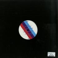 Back View : BMW - LIKE CHILDREN EP - Pleasure Zone / PLZ006S