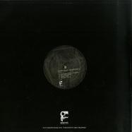 Back View : Various Artists - SAMURAI MUSIC DECADE PART 4 - Samurai Music / SM1004