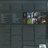 Back View : Andrzej Korzynski - POSSESSION (LP) - Finders Keepers / FKR 062LP