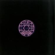 Back View : Red Axes - SOUND TEST - Phantasy Sound / PH84