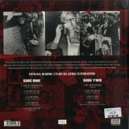 Back View : The Beatles - AUSTRALIAN TOUR 1964 (LTD COULORED 180G LP) - London Calling / LCLPC5023