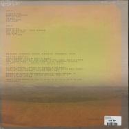 Back View : Rob Burger - THE GRID (LP) - Western Vinyl / 00134082