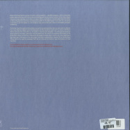 Back View : Various Artists - A SHORT ILLNESS FROM WHICH HE NEVER RECOVERED (LP) - Blackest Ever Black / BLACKEST077 / 00137087