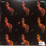 Back View : David Axelrod - SONGS OF EXPERIENCE (LP) - Now Again / NA5166LP
