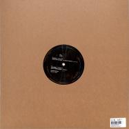Back View : Various Artists - NUANCES DE NUIT, VOL. 7 - Nuances de Nuit / NUIT007