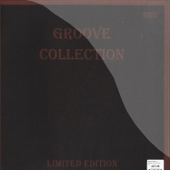 GROOVE COLLECTION 29