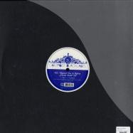 Back View : Manuel Tur & Dplay - CLOCK SHIFT EP - Compost Black Label / COMP264-1 / 12616702