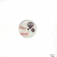 Back View : DJ Dealer feat. Lisa Millett - YOURE ALL I NEED - Look at you / LAY101