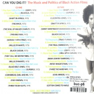 CAN YOU DIG IT? VOL. 1 (2XCD)