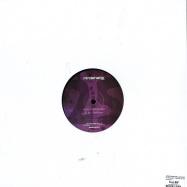 Back View : Andrea Introvigne & Joe Montana - 25 (SKOOZBOT, A.DELANO & T.ROHR REMIX)REPRESS - Mindshake11