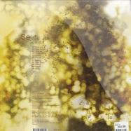 Back View : Seefeel - SEEFEEL (LP) - Warp Records / WARPLP205