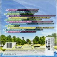 AWAKE SUMMERBREAK (CD)