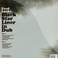 BLACK STAR LINER IN DUB (LP)