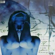 THE SLIM SHADY LP (2X12 LP)