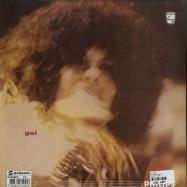 GAL COSTA (1969) (LP)