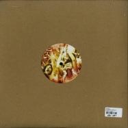 Back View : System2 - EVERYBODYS FREAKIN EP - Viva Music / Viva117