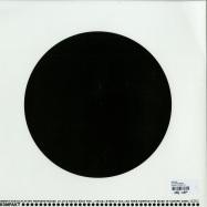 Back View : Dave DK - VAL MAIRA REMIXE - Kompakt / Kompakt 334