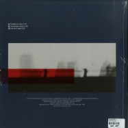 Back View : Mike Schommer - ANAMNESIS (180 GR) - Mosaic / Mosaic 039