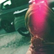 Back View : Dead Fader - JENNY 153 (ALBUM LP+DOWNLOAD) - Parachute / PAR019