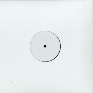 Back View : Unknown Artist - H.A.N.D. 01 - Have A Nice Day / H.A.N.D. 01