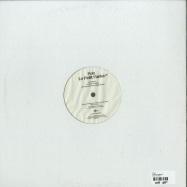 Back View : Pola - LE PETIT PANKA EP - Nilla / NILLA012