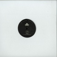 Back View : Atis - MOVEMENT I (CASSEGRAIN REMIX) - FORM AND FUNCTION / FORM002
