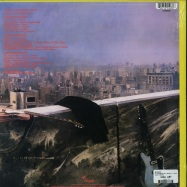 Back View : Blondie - AUTOAMERICAN (180G LP + MP3) - Capitol / 5355036