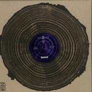 Back View : Various Artists - MUNA MUSIK 009 - Muna Musik / MunaMusik009