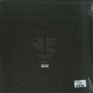 Back View : Takayuki Shiraishi - MISSING LINK (LP) - Studio Mule / Studio Mule 22
