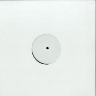 Back View : Clafrica - 2 THE WRLD (INC MY GIRLFRIEND REMIX) - Axe Traxx / AXTX010