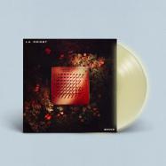 Back View : LA Priest - GENE (LTD COLOURED LP+MP3) - Domino Records / WIGLP388X