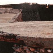 Back View : Yallahs - EXIT EVIL - UZ MI Records / UZMI005