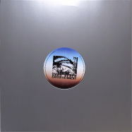 Back View : Various Artists - MUSIC INSTITUTE FOR THE POST CORONA WORLD - Hard Beach Entertainment / HBE011