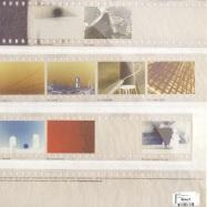 Back View : Klimek - MILK & HONEY (LP) - Kompakt / Kompakt 098