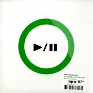 THE SOUND OF GOODBYE VOL. 2 (MAXI-CD)