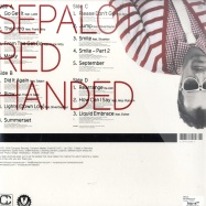 RED HANDED (2LP)