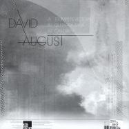 Back View : David August - TRUMPETS VICTORY - Stil Vor Talent / SVT038