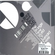 BLACK DEVILS DISCO CLUB (CD)