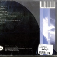 NOW & THEN (CD)