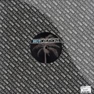 Back View : Robert James - SLEEP MOODS EP/ DYED SOUNDOROM RMX - Hot Creations / HOTC002