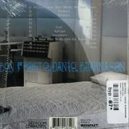 SOLARIS (CD)
