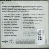 Back View : Various Artists - SKA MADNESS 2 (CD) - SpectrumMusic / spec2097