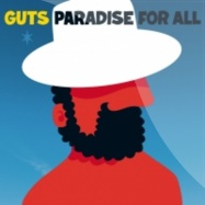 PARADISE FOR ALL (2LP)