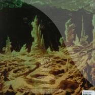 Back View : Air - LE VOYAGE DANS LA LUNE (LTD EDITION LP+DVD) - The Vinyl Factory / VF042
