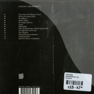 OMNIPRESENCE (CD)
